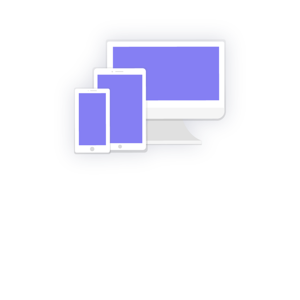 complete Online Courses