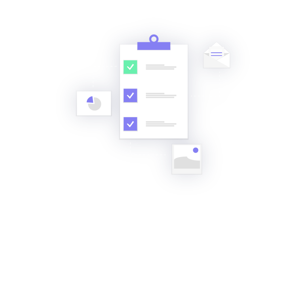 Content developed by experts