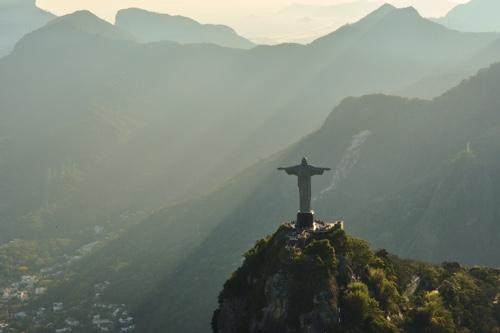Online Brazilian Portuguese